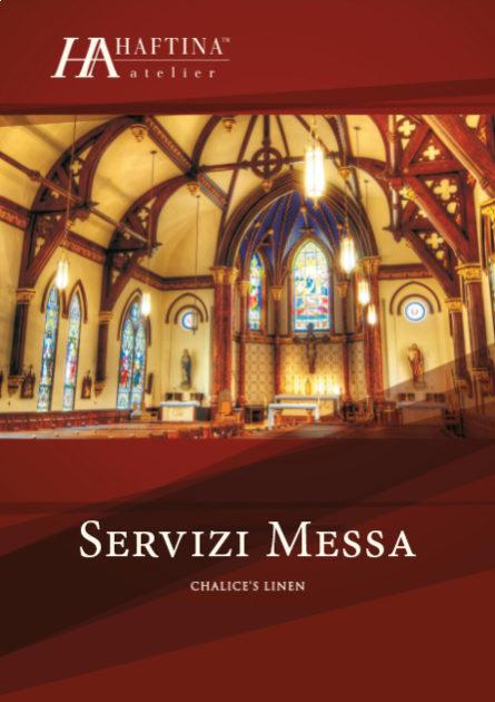 servizi_messa
